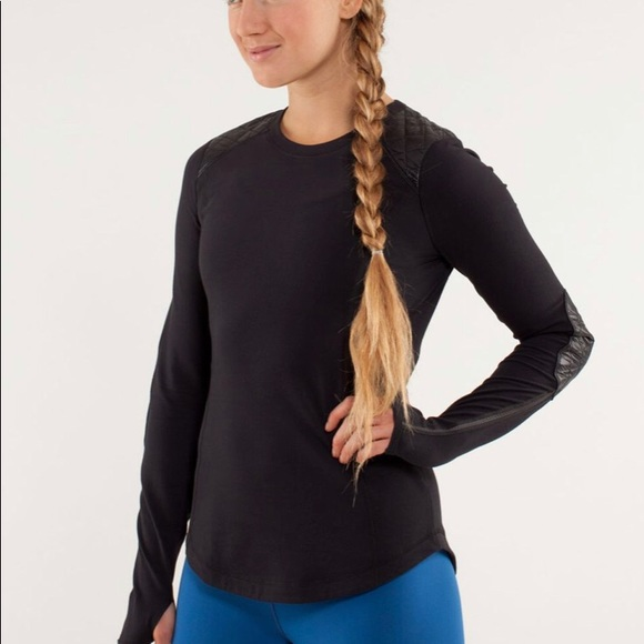 9e294056a6 lululemon athletica Tops   Sale Buy Two Get One Free All Lululemon ...
